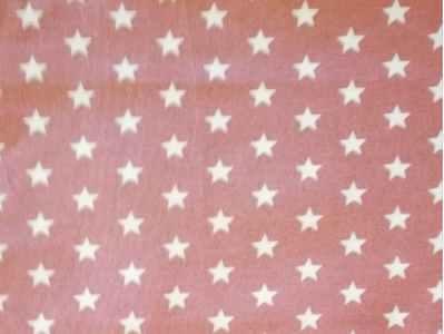 Estrella blanca F.rosa