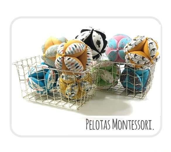 pack_pelotas_Montessori