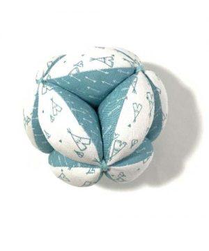 pelota_montessori_tipi_mint