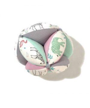 pelota montessori_multi